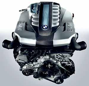 BMW Hydrogen 7 Review  Hydrogen Cars Now