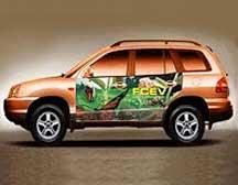 hydrogen fuel cars 2000 history hydrogen cars now. Black Bedroom Furniture Sets. Home Design Ideas