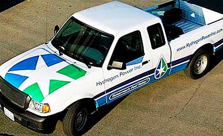 hydrogen cars for sale trucks too hydrogen cars now. Black Bedroom Furniture Sets. Home Design Ideas