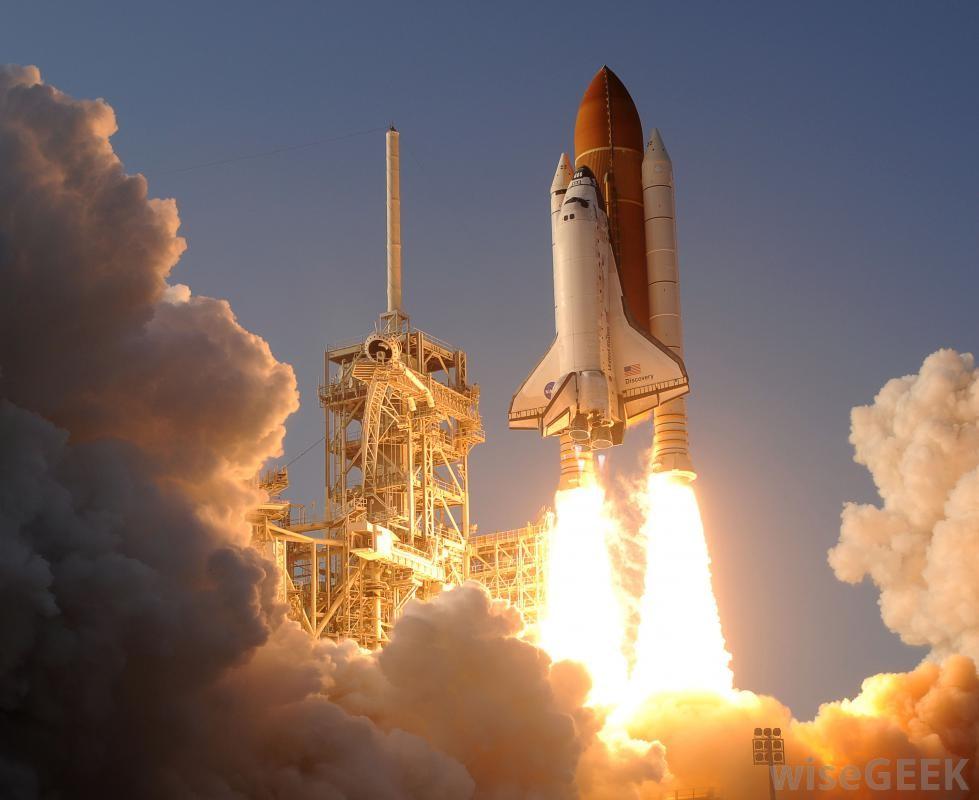 spacecraft uses - photo #23